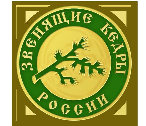 Logo ZKR