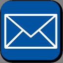 E Mail Icon128